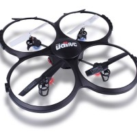 Guide-to-owning-your-first-drone