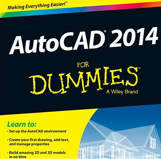 autocad book reviews