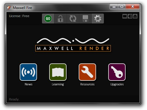 maxwell render 3 mac crack torrent